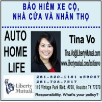 AUTO-HOME-LIFE